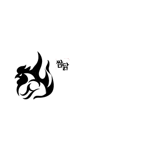 Chicken Warriors